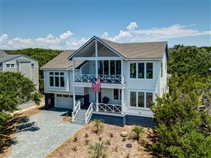Photo of 17 Laughing Gull Trail, Bald Head Island, NC 28461 (MLS # 100117920)