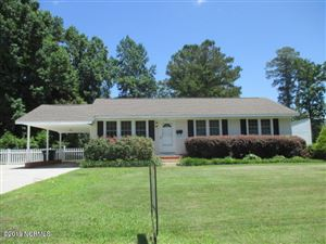 Photo of 1002 Clifton Road, Jacksonville, NC 28540 (MLS # 100182920)