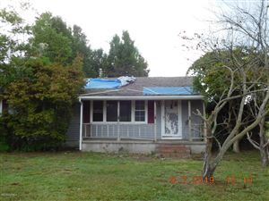 Photo of 174 Coston Road, Richlands, NC 28574 (MLS # 100183920)