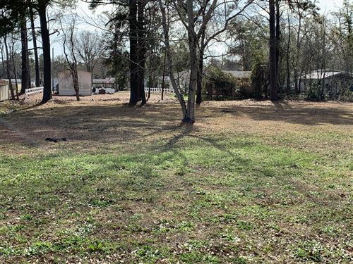 Photo of Lot 44 Dogwood Drive, Sunset Beach, NC 28468 (MLS # 100203920)