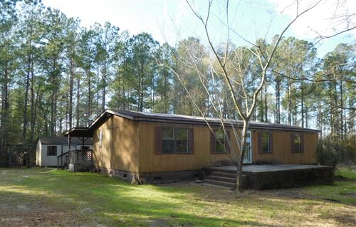 Photo of 44 Creekstone Trail, Rocky Point, NC 28457 (MLS # 100208920)