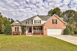 Photo of 5602 Harvest Grove Lane, Wilmington, NC 28409 (MLS # 100188921)