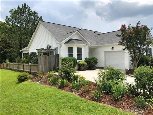 Photo of 272 Coral Stone Court, Leland, NC 28451 (MLS # 100228921)