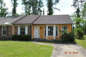 Photo of 1959 Rolling Ridge Drive, Midway Park, NC 28544 (MLS # 100164922)