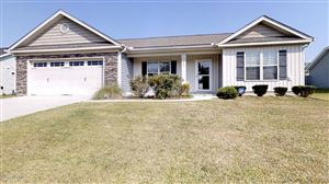Photo of 702 Jasmine Lane, Jacksonville, NC 28546 (MLS # 100173922)