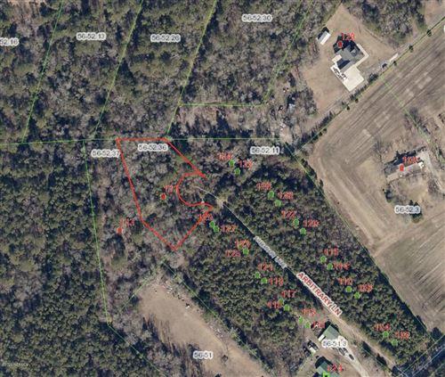 Photo of 131 Arbitrary Lane, Jacksonville, NC 28540 (MLS # 100236922)