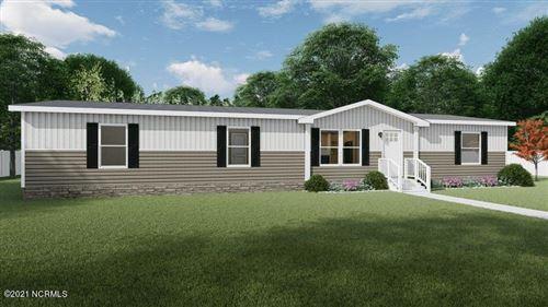 Photo of 2794 Maco Rd, Leland, NC 28451 (MLS # 100265922)