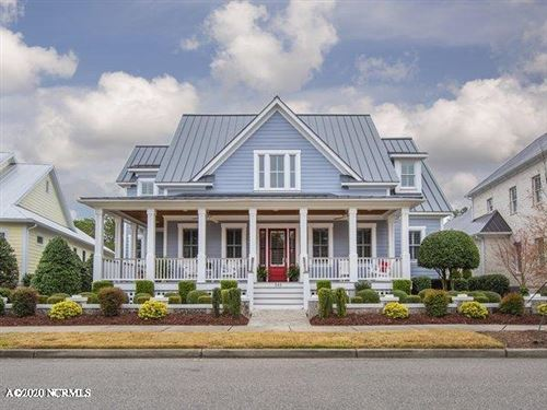 Photo of 545 Dungannon Boulevard, Wilmington, NC 28403 (MLS # 100207924)