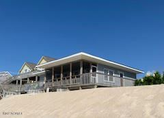 Tiny photo for 1346 S Shore Drive, Surf City, NC 28445 (MLS # 100278924)
