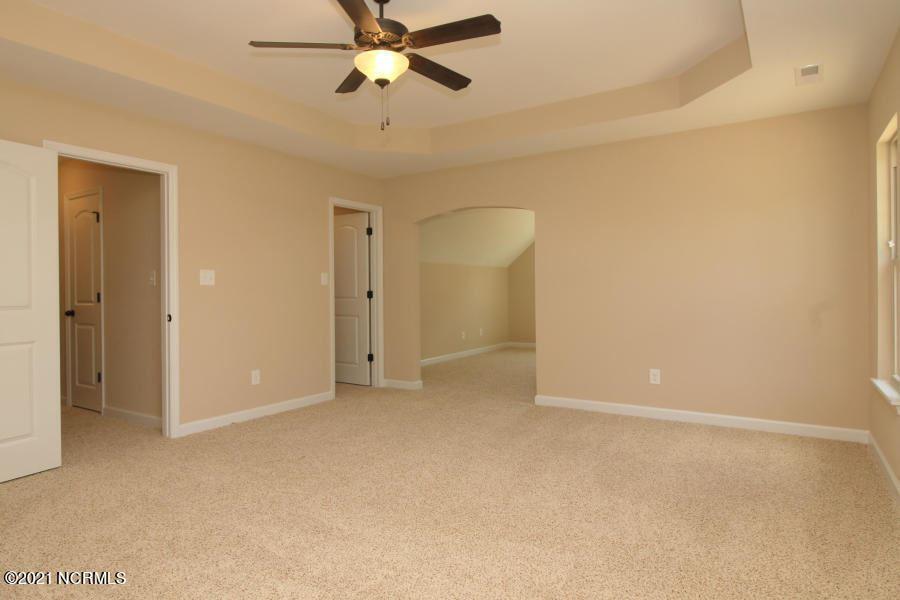 Photo of 509 Ginn Street, Jacksonville, NC 28540 (MLS # 100261924)