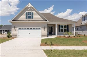 Photo of 4861 Goodwood Way, Wilmington, NC 28412 (MLS # 100177925)