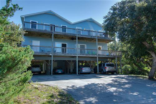 Photo of 104 Tracy Drive N, Emerald Isle, NC 28594 (MLS # 100241925)