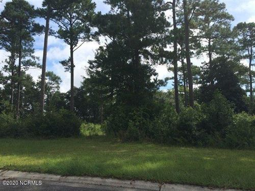 Photo of 511 Goose Creek Court, Wilmington, NC 28411 (MLS # 100243925)