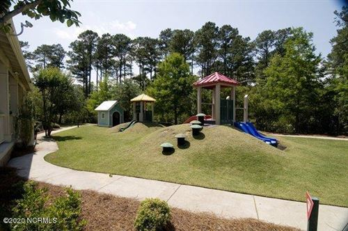 Tiny photo for 511 Goose Creek Court, Wilmington, NC 28411 (MLS # 100243925)