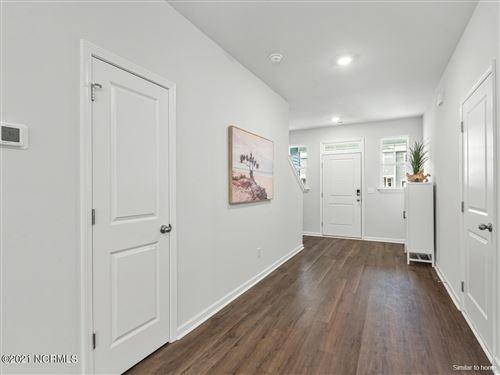 Tiny photo for 1654 Killdeer Lane Lot 54, Wilmington, NC 28411 (MLS # 100273925)