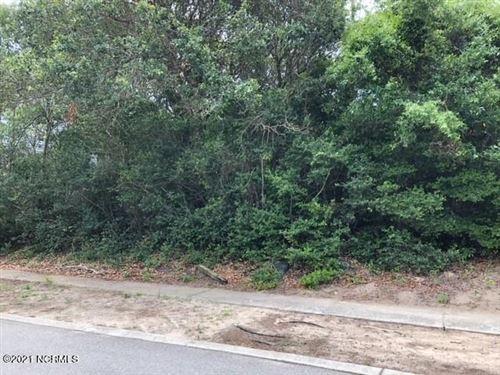 Photo of 718 Federal Road Road, Bald Head Island, NC 28461 (MLS # 100276925)