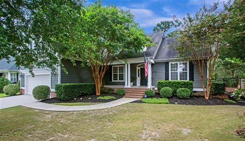 Photo of 608 Caicos Court, Wilmington, NC 28405 (MLS # 100233926)