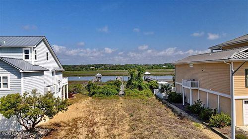 Photo of 192 W Fourth Street, Ocean Isle Beach, NC 28469 (MLS # 100269926)