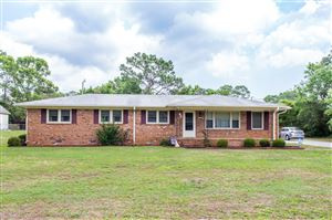 Photo of 225 2 Chopt Road, Wilmington, NC 28405 (MLS # 100166927)