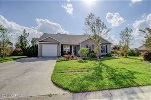 Photo of 6718 Newbury Way, Wilmington, NC 28411 (MLS # 100185927)
