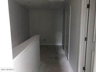 Tiny photo for 1650 Killdeer Lane #Lot 53, Wilmington, NC 28411 (MLS # 100273927)