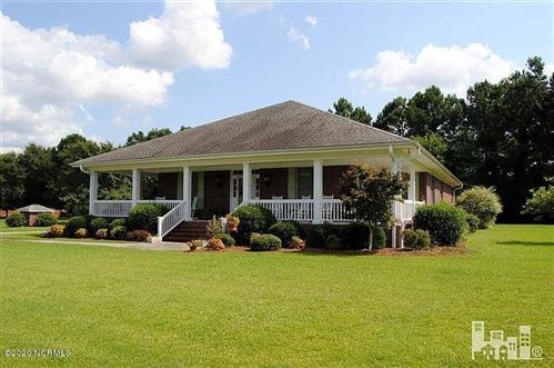 Photo of 151 River Landing Drive, Rocky Point, NC 28457 (MLS # 100203928)