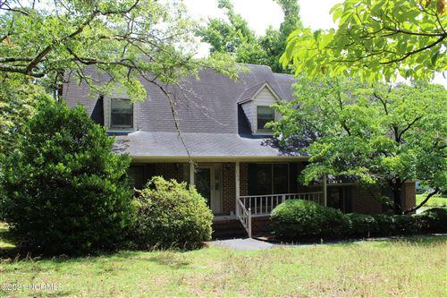 Photo of 721 Ramblewood Lane, Wilmington, NC 28411 (MLS # 100274928)