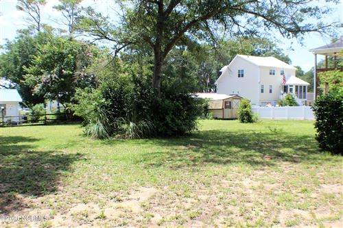 Tiny photo for 3115 Fall Street SW, Supply, NC 28462 (MLS # 100282928)