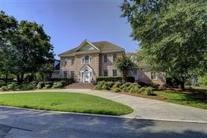 Photo of 707 Wild Dunes Circle, Wilmington, NC 28411 (MLS # 100179929)