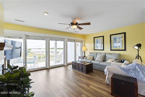 Tiny photo for 5433 Marina Club Drive, Wilmington, NC 28409 (MLS # 100294929)