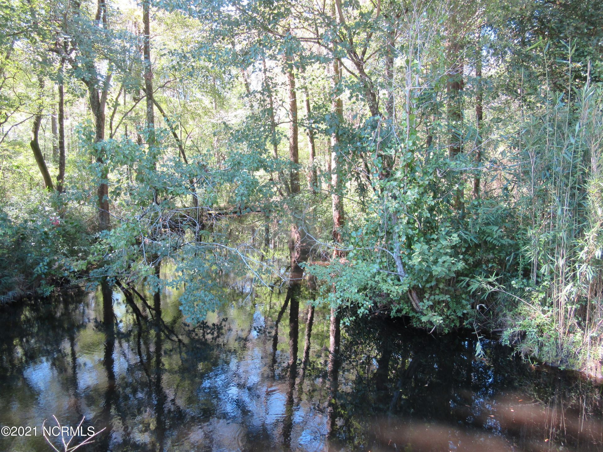 Photo of Off Old Fayetteville Road, Fayetteville, NC 28301 (MLS # 100291929)