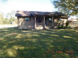 Photo of 2290 Kinston Highway, Richlands, NC 28574 (MLS # 100192930)