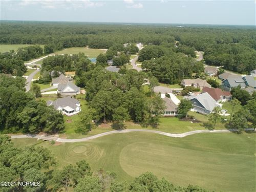 Tiny photo for 306 Starboard Cove, Sneads Ferry, NC 28460 (MLS # 100282930)