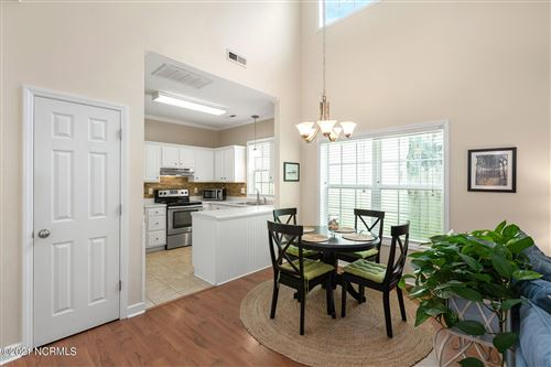 Tiny photo for 7306 Cassimir Place, Wilmington, NC 28412 (MLS # 100285930)