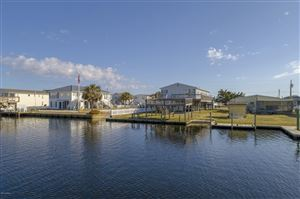 Photo of 3041 3rd Street, Surf City, NC 28445 (MLS # 100155931)