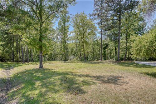 Photo of 1006 Cumbertree Court, Leland, NC 28451 (MLS # 100267931)