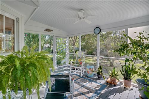 Tiny photo for 204 Love Grass Court, Wilmington, NC 28405 (MLS # 100285931)