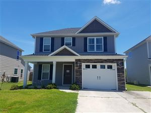 Photo of 7110 Copperfield Court, Wilmington, NC 28411 (MLS # 100170932)