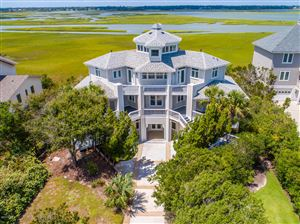 Photo of 419 Beach Road N, Wilmington, NC 28411 (MLS # 100180932)