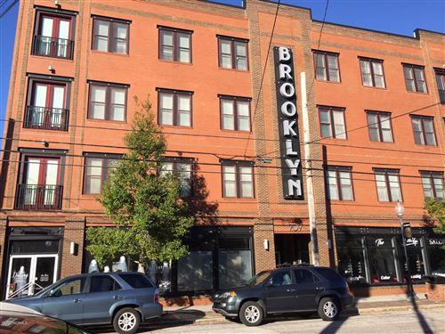 Photo of 709 N 4 Street #106r, Wilmington, NC 28401 (MLS # 100207932)