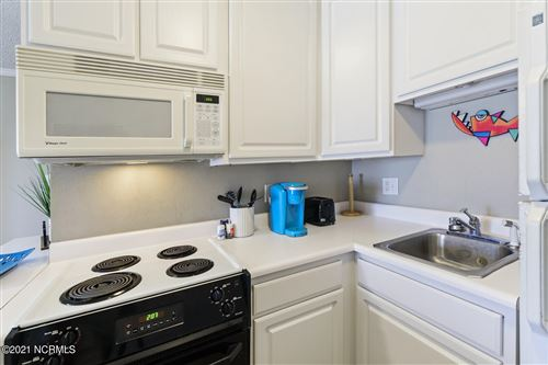 Tiny photo for 2264 New River Inlet Road #303, North Topsail Beach, NC 28460 (MLS # 100282932)