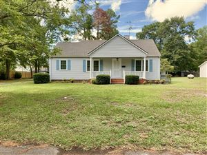 Photo of 214 W Clement Street, Wallace, NC 28466 (MLS # 100180933)