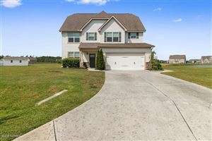 Photo of 305 Old Pond Court, Jacksonville, NC 28540 (MLS # 100186933)