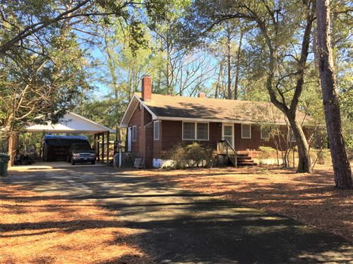 Photo of 327 Pine Valley Drive, Wilmington, NC 28412 (MLS # 100204933)