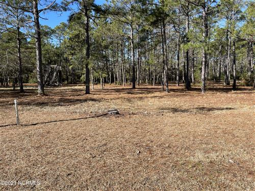 Photo of 678 Loreauville Drive SW, Supply, NC 28462 (MLS # 100255933)