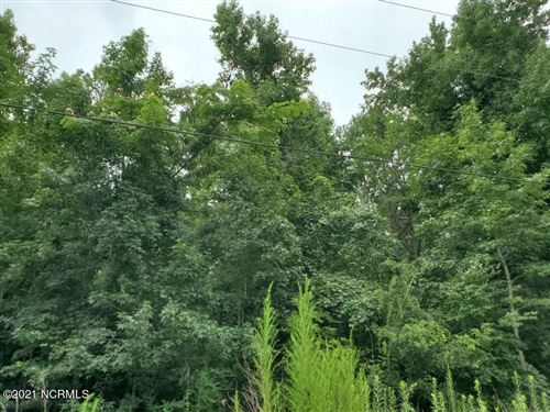 Tiny photo for 000 Long Creek Loop Road, Rocky Point, NC 28457 (MLS # 100284933)