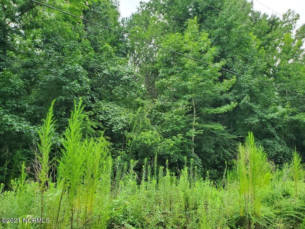 Photo of 000 Long Creek Loop Road, Rocky Point, NC 28457 (MLS # 100284933)