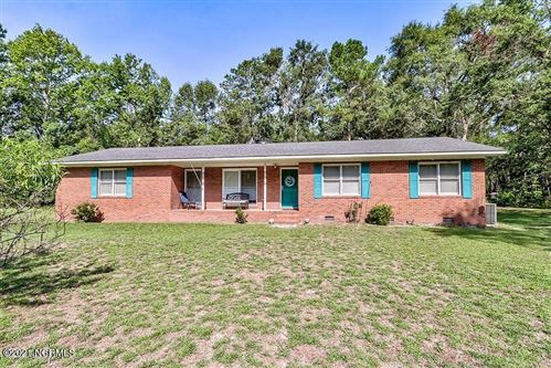 Photo of 2036 Cowpen Landing Road, Wilmington, NC 28401 (MLS # 100266934)