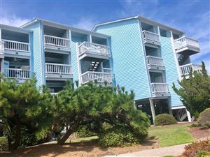 Photo of 101 Sea Oats Lane #D32, Carolina Beach, NC 28428 (MLS # 100177935)