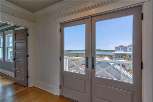 Tiny photo for 5921 Nautical Isle Court, Wilmington, NC 28409 (MLS # 100110936)